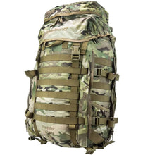 Karrimor SF Predator Patrol 45 PLCE Multicam Left - HCC Tactical
