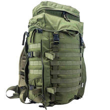 Karrimor SF Predator Patrol 45 PLCE Olive Right - HCC Tactical