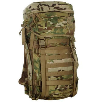 Karrimor SF Predator Patrol 45 PLCE Multicam Right - HCC Tactical