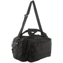 Drago Gear Pro Range Bag Reverse - HCC Tactical