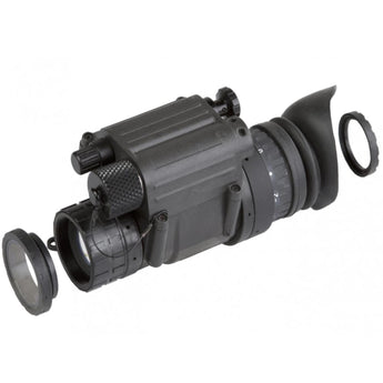 AGM Global Vision AGM PVS-14 3AW (Gen 3+ Auto-Gated White Phosphor) Parts - HCC Tactical