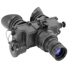 alt - Black; AGM Global Vision AGM PVS-7 (Gen 2+) - HCC Tactical