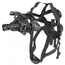 AGM Global Vision AGM PVS-7 (Gen 2+) Harness - HCC Tactical