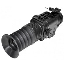 AGM Global Vision AGM PYTHON-MICRO TS35-384 (384x288 Resolution) Profile - HCC Tactical
