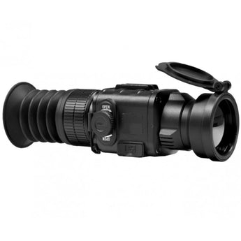 AGM Global Vision AGM PYTHON-MICRO TS50-384 (384x288 Resolution) Front - HCC Tactical