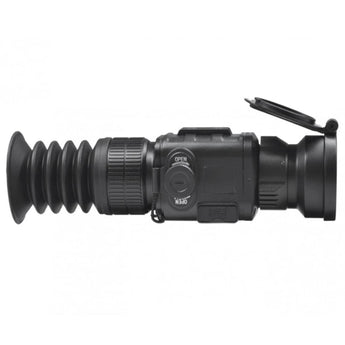 AGM Global Vision AGM PYTHON-MICRO TS50-384 (384x288 Resolution) Side - HCC Tactical