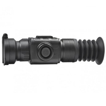 AGM Global Vision AGM PYTHON-MICRO TS50-384 (384x288 Resolution) Reverse Side - HCC Tactical