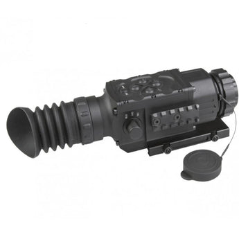AGM Global Vision AGM PYTHON TS25-336 (336x256 Resolution) Side - HCC Tactical