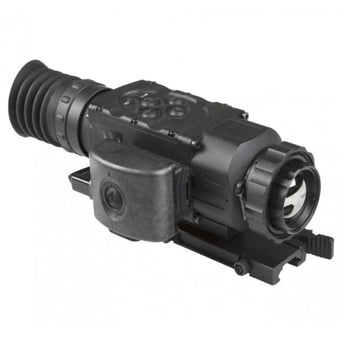 AGM Global Vision AGM PYTHON TS25-336 (336x256 Resolution) Profile - HCC Tactical