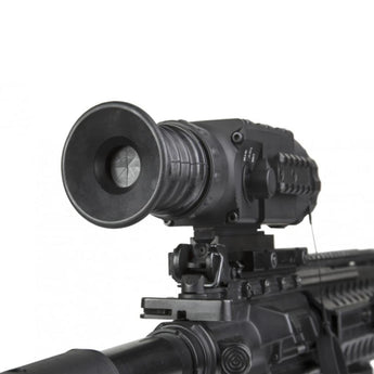 AGM Global Vision AGM PYTHON TS25-336 (336x256 Resolution) Mounted - HCC Tactical