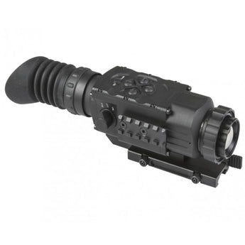 alt - Black; AGM Global Vision AGM PYTHON TS25-640 (640x480 Resolution) - HCC Tactical