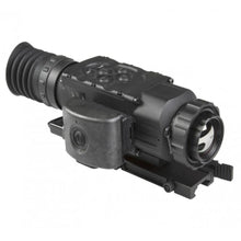 AGM Global Vision AGM PYTHON TS25-640 (640x480 Resolution) Profile - HCC Tactical