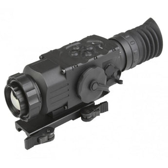 Black; AGM Global Vision AGM PYTHON TS25-640 (640x480 Resolution) - HCC Tactical