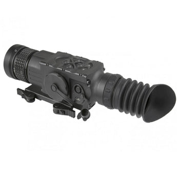alt - Black; AGM Global Vision AGM PYTHON TS50-336 (336x256 Resolution) - HCC Tactical