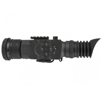 AGM Global Vision AGM PYTHON TS50-336 (336x256 Resolution) Side - HCC Tactical