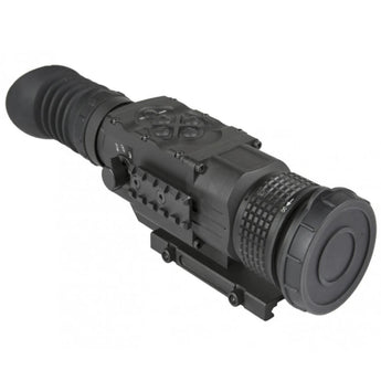 AGM Global Vision AGM PYTHON TS50-336 (336x256 Resolution) Profile - HCC Tactical