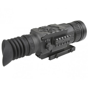 AGM Global Vision AGM PYTHON TS50-336 (336x256 Resolution) Profile Side - HCC Tactical