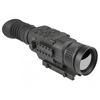 AGM Global Vision AGM PYTHON TS50-336 (336x256 Resolution) Reverse Profile - HCC Tactical