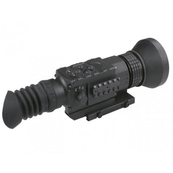 alt - Black; AGM Global Vision AGM PYTHON TS75-336 (336x256 Resolution) - HCC Tactical