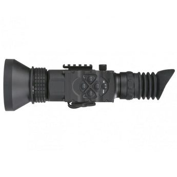 AGM Global Vision AGM PYTHON TS75-336 (336x256 Resolution) Side - HCC Tactical