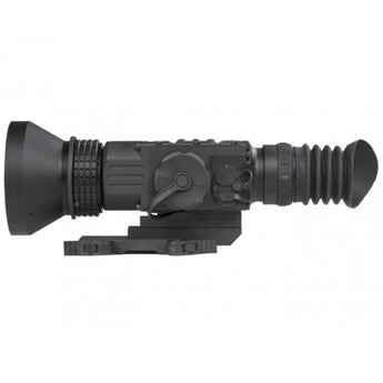 AGM Global Vision AGM PYTHON TS75-336 (336x256 Resolution) Side 2 - HCC Tactical