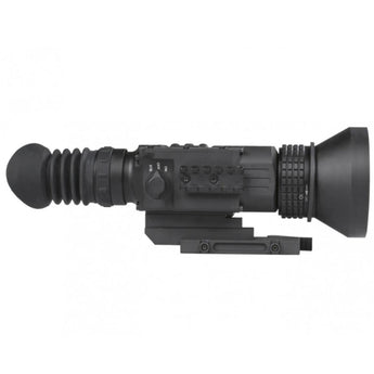 AGM Global Vision AGM PYTHON TS75-336 (336x256 Resolution) Reverse Side - HCC Tactical