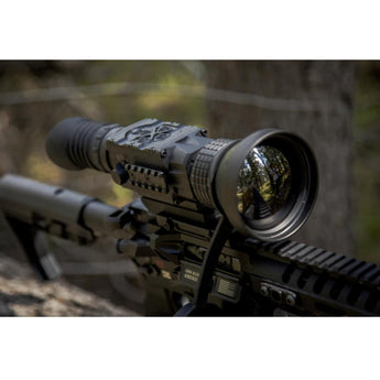 AGM Global Vision AGM PYTHON TS75-336 (336x256 Resolution) Lifestyle - HCC Tactical