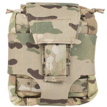 MultiCam; First Spear - Ranger Med Pouch - HCC Tactical