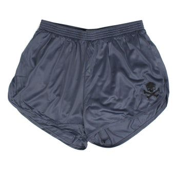 Gray / Black; Pipe Hitters Union Ranger Panties - HCC Tactical
