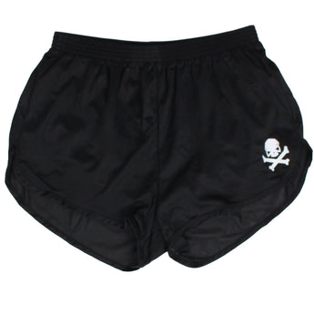 Black / White; Pipe Hitters Union Ranger Panties - HCC Tactical