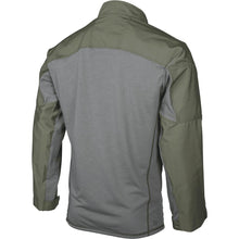 alt - Ranger Green; Tru-Spec Responder Shirt - HCC Tactical