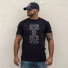 Pipe Hitters Union Ride or Die Lifestyle - HCC Tactical