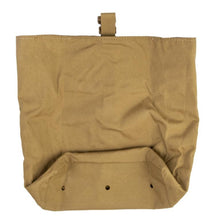 alt - MultiCam; Grey Ghost Gear Roll-Up Dump Pouch - Laminate - HCC Tactical