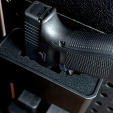 Vaultek - RS500i Single Slot Pistol Rack 3 - HCC Tactical