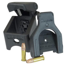 Maglula - Ruger 10/22® LULA® Loader & UnLoader Set 2 - HCC Tactical