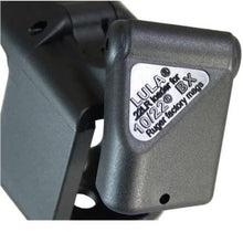 Maglula - Ruger 10/22® LULA® Loader & UnLoader Set 4 - HCC Tactical