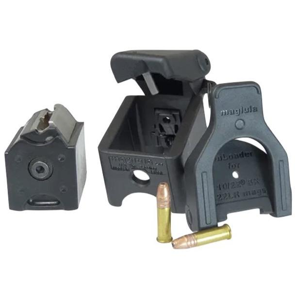 Maglula - Ruger 10/22® LULA® Loader & UnLoader Set - HCC Tactical