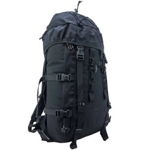 Karrimor SF Sabre 45 Black Back - HCC Tactical