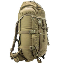 Karrimor SF Sabre 45 Coyote Left - HCC Tactical