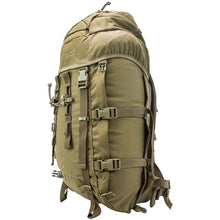 Karrimor SF Sabre 45 Coyote Right - HCC Tactical