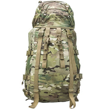 Multicam; Karrimor SF Sabre 45 - HCC Tactical