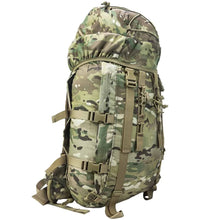 Karrimor SF Sabre 45 Multicam Left - HCC Tactical
