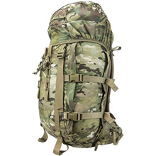 Karrimor SF Sabre 45 Multicam Right - HCC Tactical