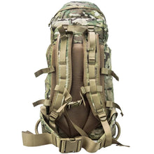 alt - Multicam; Karrimor SF Sabre 45 - HCC Tactical