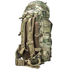 Karrimor SF Sabre 45 Multicam Back - HCC Tactical