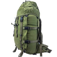 Karrimor SF Sabre 45 Olive Left - HCC Tactical