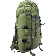 Karrimor SF Sabre 45 Olive Right - HCC Tactical