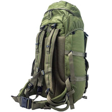 Karrimor SF Sabre 45 Olive Back - HCC Tactical