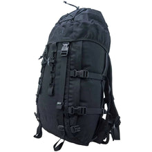 Karrimor SF Sabre 45 Black Left - HCC Tactical