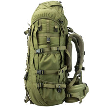 Karrimor SF Sabre 60-100 PLCE Olive Side - HCC Tactical